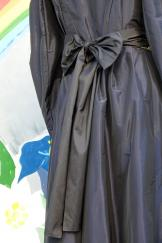 2020-06-01_16-22-48 Črna noša